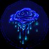Keldfelle's avatar