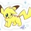 Keldiogirl607's avatar