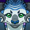 Keldrim's avatar