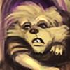 KeldrisUbelveba's avatar