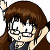 Kele88's avatar