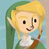 Kelecia's avatar