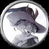 Keledrath1's avatar