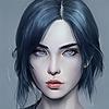 Keledyr's avatar