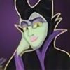 Keleficent's avatar