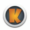 Kelel's avatar