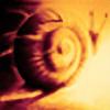 KeleMasteR's avatar