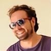 kelemenis's avatar