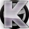 kelener's avatar