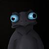 Kelenkenwithfangs's avatar