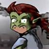 Kelenthemaskmaker's avatar