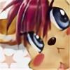 keleon's avatar