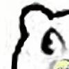 kelesstall's avatar