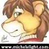 kelestra's avatar