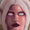 Kelestria's avatar
