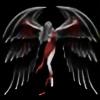 kelevren's avatar