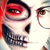 kelfax's avatar