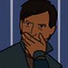 Kelgrid's avatar