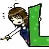Kelia7's avatar