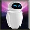 KeliBellis's avatar