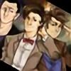 KeLiBro's avatar