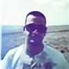 kelikaee's avatar