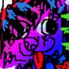Kelikitten's avatar