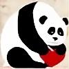 kelikokimiko's avatar