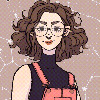 KeliLindsey's avatar