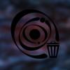 KelimelerYeterli's avatar