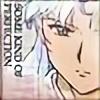 Kelindark's avatar