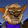 kelinder's avatar