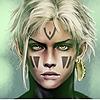 Kelingking-Kuroshiro's avatar