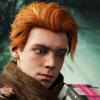 KelinWorks's avatar