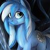 Kelisai's avatar