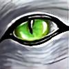 Kelisova's avatar