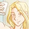 Kelissa's avatar