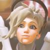 Kelizse's avatar