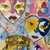 kelj-creations's avatar
