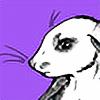 keljoy's avatar
