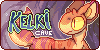 Kelki-Cave's avatar