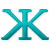 Kelkun94's avatar