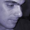 Kell-core's avatar