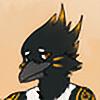 Kell802's avatar