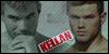 KELLAN-LUTZ's avatar
