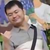KellanWu's avatar