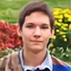 KeLLbaS's avatar