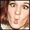 kellcah16's avatar
