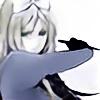 kellcelt97412's avatar