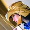 kelldarian's avatar